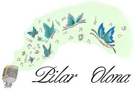 Pilar Olona | Locuciones profesionales en 24 horas